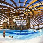 termalfurdo_aquaworld_resort_budapest_1