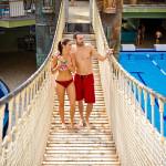 termalfurdo_aquaworld_resort_budapest_4