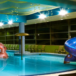 termalfurdo_aquaworld_resort_budapest_8