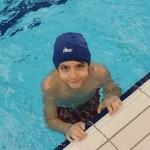 varosi-sport-egyesulet2
