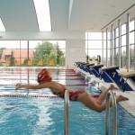 varosi-sport-egyesulet3